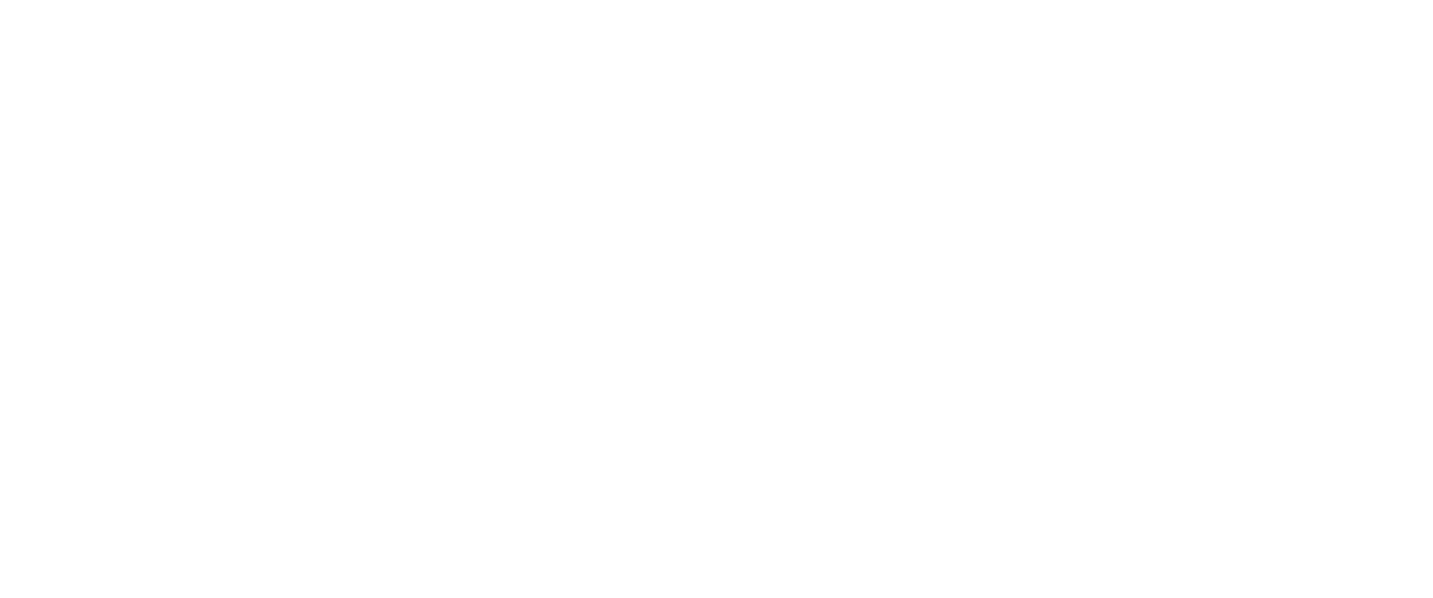 Digital + Technology Collective